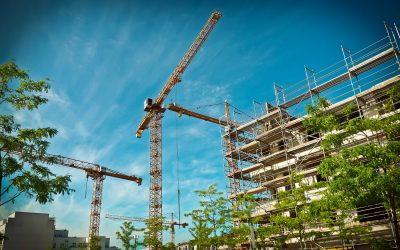 Nieuwbouw en VvE
