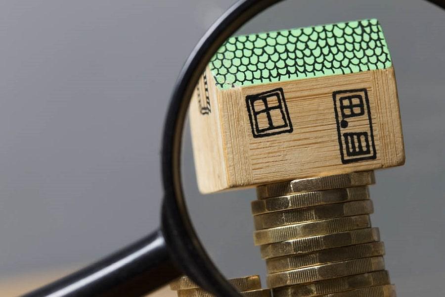 WOZ-beschikking voor tienduizenden appartementseigenaren te hoog